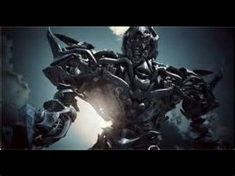 film robot transformer youtube transformers 5 possible robot cast youtube