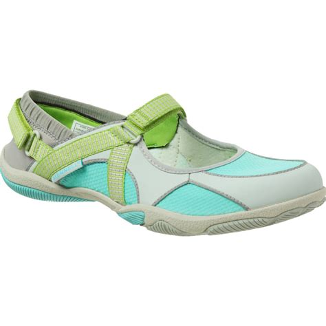 merrell river glove water shoe s backcountry