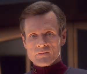 star trek deep space nine section 31 reason 31 why i love ds9 section 31