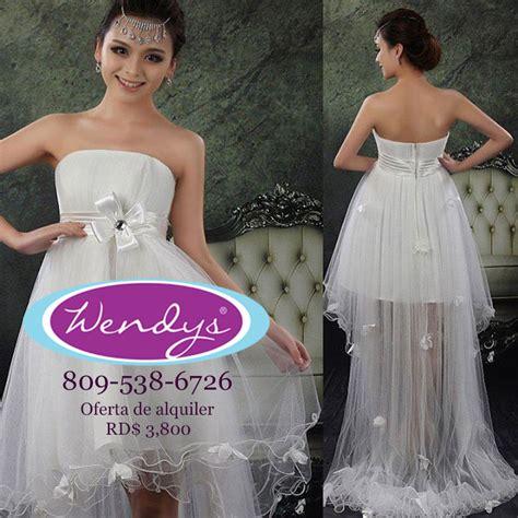 imagenes de vestidos de novia y quinceañeras vestidos de novia galeria de novias