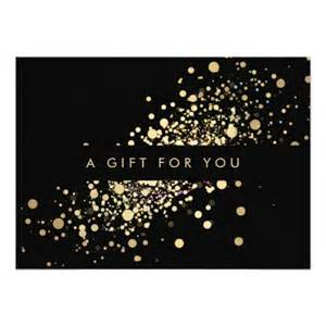 professional gift certificate template 25 best ideas about gift certificate templates on