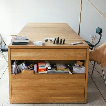 desk transforms into bed the desk that transforms into a bed from cool material