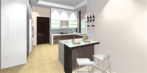 wet kitchen cabinet 100 wet kitchen cabinet trending in 2016 built in