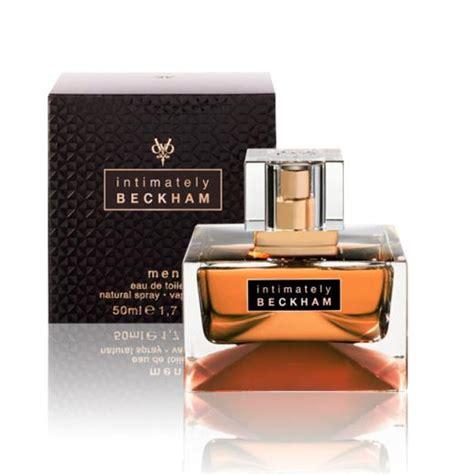 Parfum David Beckham Original best david beckham colognes for top 4 fragrances bestmenscolognes