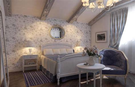 provence style interior design ideas