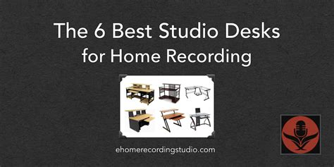 studio mixing desk the 6 best studio mixing desks for home recording