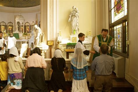 vatican liturgy chief asks all priests and bishops to face welcome to emmanuel okoedo s blog vatican liturgy chief