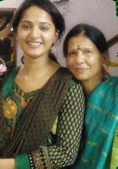 anushka shetty height, weight, age, affairs, husband