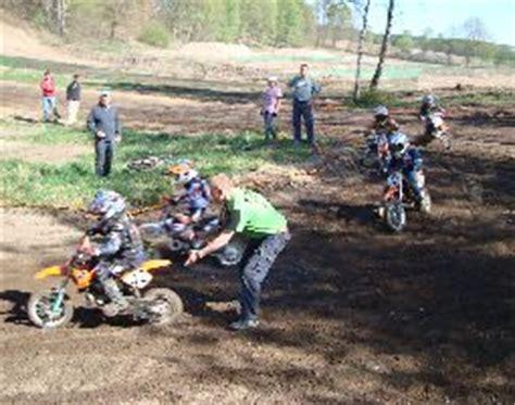 Kinder Motorrad Fahren Nrw by Motocross Enduro In Wischuer F 252 R Kinder Mydays