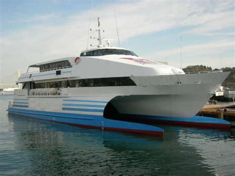 catamaran passenger boats for sale 350p catamaran passenger ship for sale photo detailed