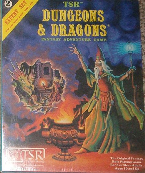 Advanced Dungeons Dragons Dragons Of by 17 Best Images About Classic Ad D On Of
