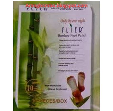 Masker Arang Bambu koyo arang bambu untuk kesehatan arang bambu aktif