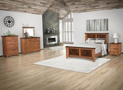 barnwood bedroom set barnwood bedroom set amish barnwood bedroom set