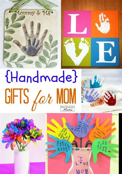 crafts for toddlers to make as gifts 9221 best montessori inspired activities and ideas images