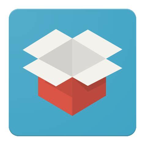 busy box apk jrummy apps