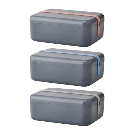 Rig Tig by Rig Tig By Stelton Keep It Cool Lunchbox