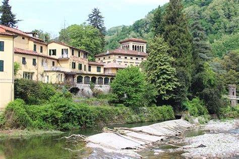 spa bagni di lucca visit bagni di lucca historic spa town in northern tuscany