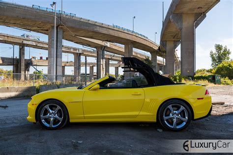 2014 chevrolet impala ss for sale 2014 impala ss html autos weblog