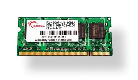 Memory Ddr2 4gb Visipro kingston so dimm ddr3 4gb pc12800 single channel