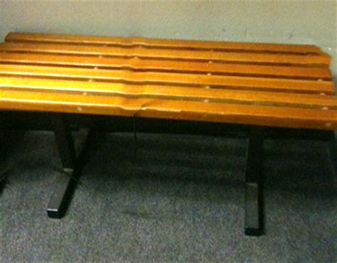 used locker room benches iol strength and conditioning 187 consider this