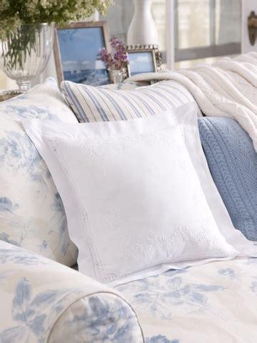 ralph lauren summer cottage twin cotton jacquard workshirt ralph so fresh and fabrics