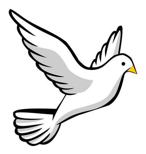 free clipart search dove clip search clip for animated