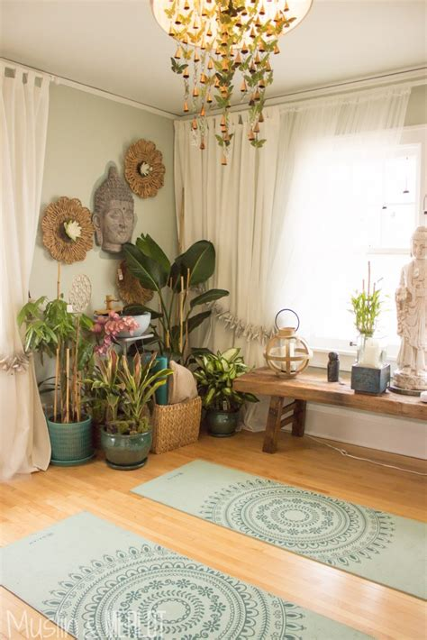 yoga inspired bedroom design home design hi five to make your house look more expensive