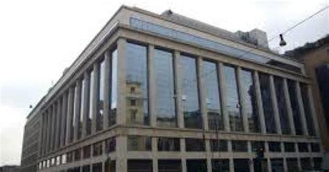 banca italia centrale rischi centrale rischi in banca d italia chiederla 232 pi 249