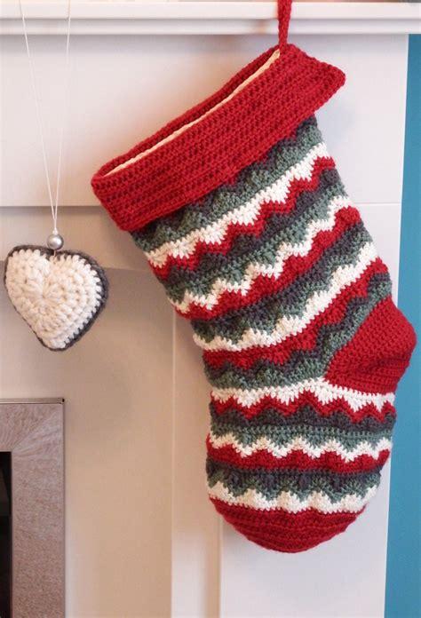 elegant personalized christmas stockings