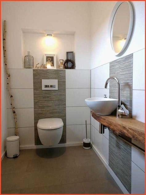 kleine badezimmer beispiele kleines badezimmer fliesen ideen lovely ideen badezimmer