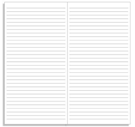 free printable lined paper with columns two column calendar templates calendar template 2016
