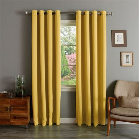 curtains deals best deals on curtains 28 images sheer curtains shop