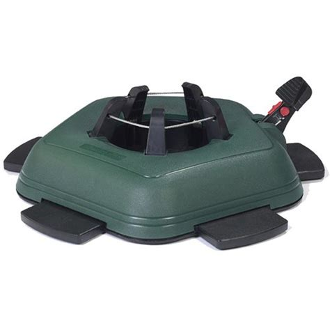 artificial tree stand christmas tree stands christmas