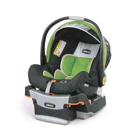 chicco cortina car seat chicco baby keyfit 30 infant car seat base babies21