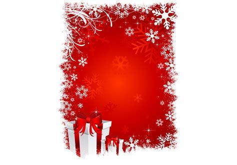 christmas wallpaper vertical download christmas wallpaper vertical gallery