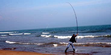 permesso di pesca acque interne sardegnacorpoforestale servizi al cittadino come fare