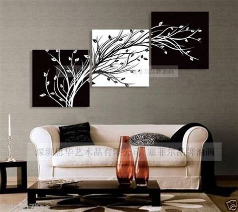 modern wall painting modern abstract wall painting on canvas black