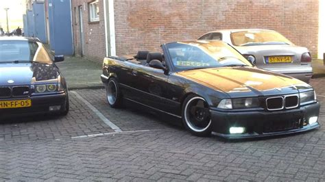 bmw 325i stanced bmw e36 m3 slammed quotes