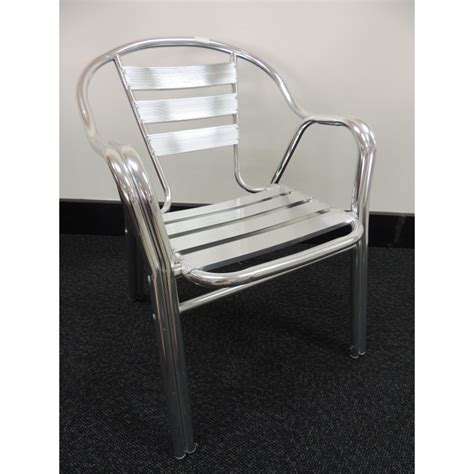 Seattle Dining Chair Commercial Furniture Design Dining Chairs Seattle