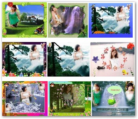 magic layout editor free download picget magic photo editor 5 8 free software download