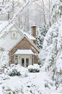 house in the snow top 5 ways to save in the winter blueprints blog
