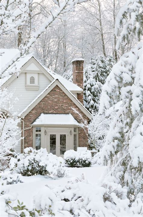winter homes top 5 ways to save in the winter blueprints blog