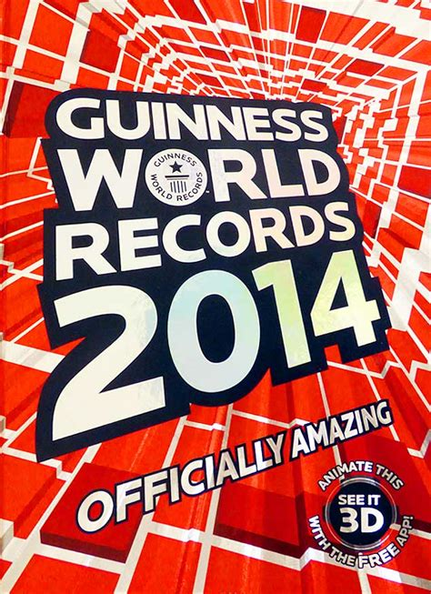 pictures of guinness book of world records worldrecordtour world record guinness book of world