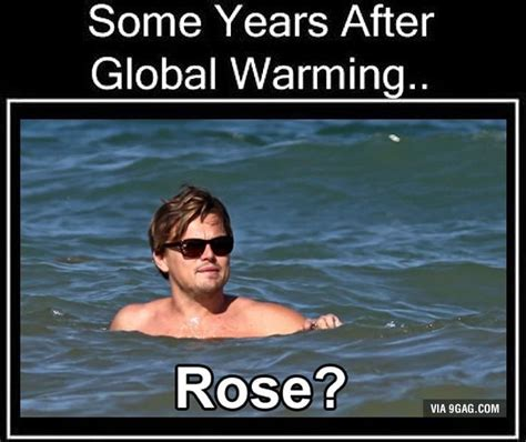 Dicaprio Memes - 25 best ideas about leonardo dicaprio meme on pinterest