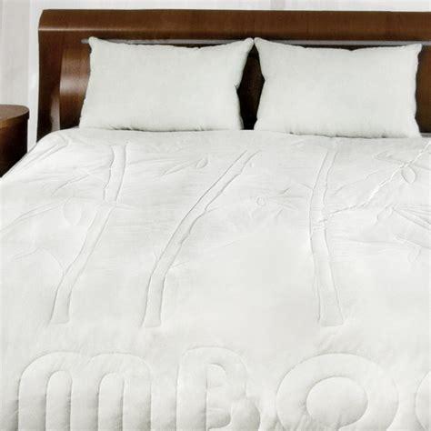 Sm M2 Set Stelan Butterfly Navy eco bamboo comforter product sku set 150157 150158 150159