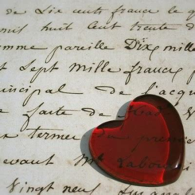 lettere d dolcissime per un lontano ecco le frasi in inglese