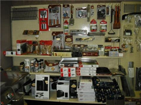 parts store sudbury    falconbridge