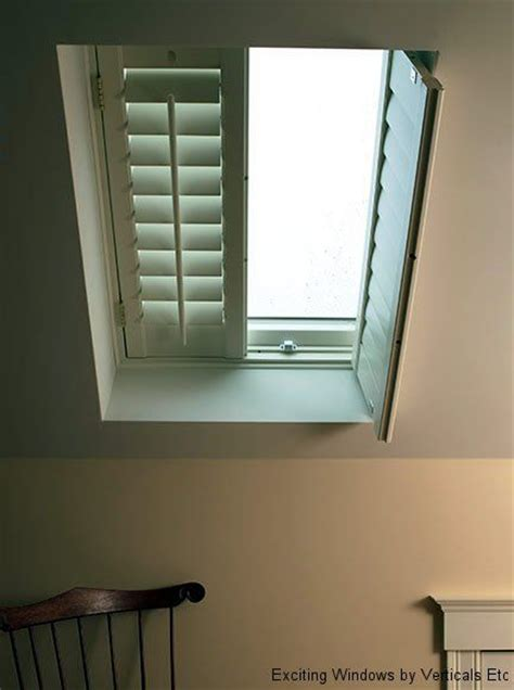 window covering for skylights specialty window treatments gallery exciting windows did