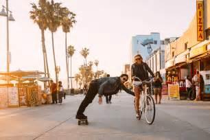 Venice Beach Boardwalk » Home Design 2017