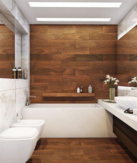 Badezimmer Nicht Komplett Fliesen by 220 Ber 1 000 Ideen Zu Wei 223 E Badezimmer Auf
